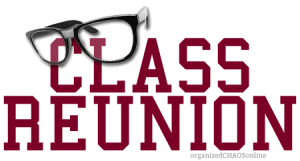class-reunion